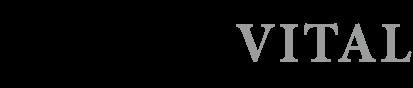 Physiovital